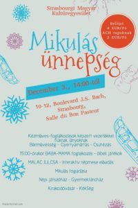 mikulas-megh