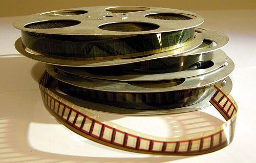 Magyar Film Hetek Strasbourgban 2021. október 11- október 24-ig